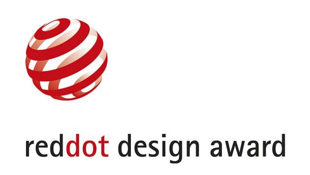 Revigrés distinguida com o prémio Red Dot Design Award