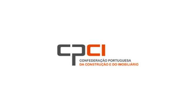 "CPCI destaca evolução positiva do programa ""Vistos Gold"""