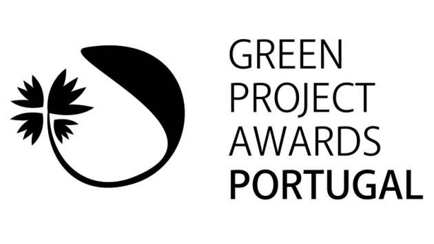 Amadora vencedora dos Green Project Awards (GPA)