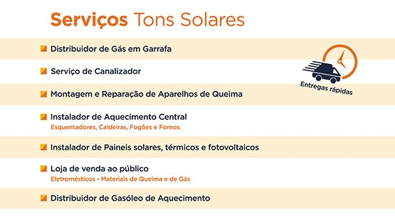 tons-solares05