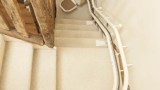 PlatinumStairlifts_0146
