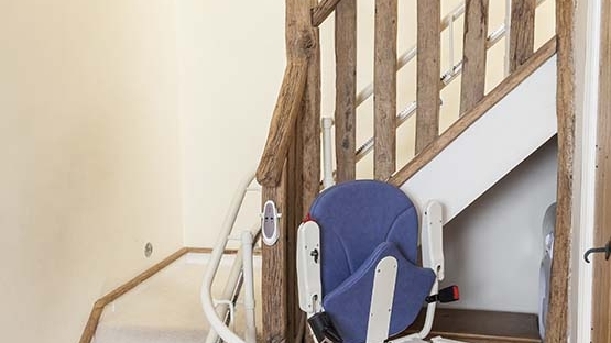 PlatinumStairlifts_0345