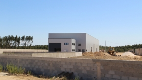 IMG_4310_pavilhao_agroindustrial