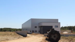 IMG_4317_pavilhao_agroindustrial