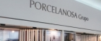 Showroom Porcelanosa